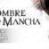 El Hombre de la Mancha en Puebla 9 de Mayo Auditorio del CCU