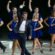 FOTOGALERIA: Michael Flatley sorprende a puebla con su Lord of the Dance