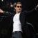 Marc Anthony ofrecerá show en Puebla