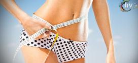 Los 10 mejores consejos para reducir el abdomen