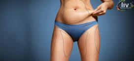Los mejores y peores alimentos para la grasa abdominal