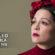 Natalia Lafourcade en Puebla 24 & 25 de julio Teatro Principal