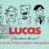 Obra Lucas de Odin Dupeyron en Puebla 4 de julio Auditorio Metropolitano
