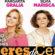 Mujeres de Ceniza en puebla 5 de junio Teatro Principal