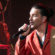 FOTOGALERIA: Ricardo Arjona se presenta con gran éxito en Puebla