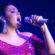 FOTOGALERIA: Yuridia y su gran concierto en Puebla