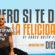 Diego Dreyfus en Puebla 19 de Septiembre Teatro del CCU