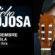 Nicho Hinojosa en Puebla 22 de noviembre Teatro principal