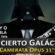 CONCIERTO GALACTICO CAMERATA OPUS 11 en Puebla 26 de MAYO CCU BUAP
