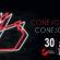Obra Conejo Blanco Conejo Rojo en Puebla 30 de junio Teatro del CCU