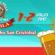 Festival de la Cerveza MX en Puebla 1 & 2 julio Ex Rancho San Cristóbal