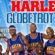 Los harlem globetrotters en Puebla 15 & 16 de agosto Arena Buap