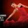 Ballet Nacional de Hungría en Puebla 22 de Octubre Auditorio Metropolitano.