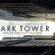 Película La Torre Oscura (2017)