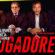 Obra Jugadores en Puebla 16 octubre Teatro del CCU