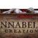 Anabelle 2 : La Creación