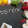 15 Alimentos detox que deberías consumir a diariamente