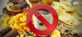 Estos alimentos NUNCA debes mandar de lunch a tus hijos