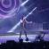 Matute y su Boombox Tour llega a puebla ante más de 2 mil fans