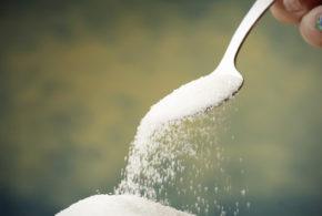 ¿Qué le pasa a tu cuerpo cuando dejas de consumir azúcar?