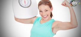 Pierde peso y retoma la sana alimentación en 4 sencillos pasos
