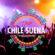 "Chile se prepara para reality show ""Todo Chile Suena"""