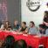 90'S POP TOUR un espectáculo único ya está listo para llegar a Puebla