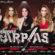 Obra Las Arpias en Puebla 7 de Diciembre CCU BUAP