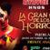La Gran Carpa de los horrores en Puebla 20 OCT al 20 NOV frente Centro Comercial Angelópolis