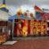Circo ATAYDE HNOS. presenta LA GRAN CARPA DE LOS HORRORES en Puebla