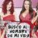 Obra Busco Al Hombre De Mi Vida, Marido Ya Tuve en Puebla 28 de noviembre Teatro Principal