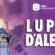 Lupita D´Alessio en Puebla 2 de Marzo CCU BUAP