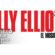 Billy Elliot el Musical en puebla 17 de febrero CCU BUAP
