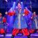 Los Cosacos Rusos realizarán gira por MÉXICO