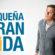 Pequeña gran vida (2017)