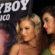 Las modelos Reva y Amy Lee Summers visitaron Puebla con la caravana Playboy