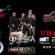 ROCK MACHINE DLD, GENITALLICA Y UNDERCOVER Puebla 17 de febrero Auditorio Metropolitano