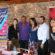Cada vez más cerca el Concierto 90s Pop Tour en Puebla: Rueda de Prensa