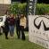 La marca INFINITI celebra su cuarto año de éxitos en Puebla