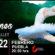 El Lago de los Cisnes en Puebla Ballet Bolshoi 22 de febrero CCU BUAP