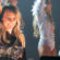 Por segunda ocasión triunfa el 90's Pop Tour en Puebla