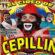 El Circo de Cepillin en Puebla 16 marzo al 8 abril 2018