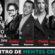Encuentro de mentes Creativas en Puebla 12 de mayo CCU BUAP