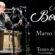 Gonzalo Mier en Puebla 10 de marzo Teatro de la Ciudad