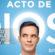 Obra Un acto de Dios en Puebla 9 de mayo CCU BUAP