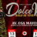 Circo Cabaret Dolce Vita en Puebla 13 de Abril 03 de junio Angelopolis