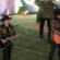 Los Plebes del Rancho presentan en Puebla a posible nuevo integrante
