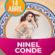 Ninel Conde seducirá a poblanos en PALENQUE