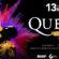 Queen Sinfónico con Marc Martel en Puebla 13 de mayo CCU BUAP