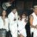 Timbiriche vuelve a hacer vibrar Puebla con su Tour Juntos